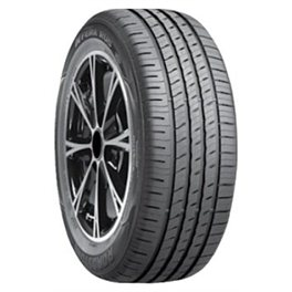 Roadstone N'fera RU5 XL 275/40 R20 106W