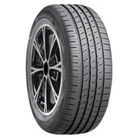 Roadstone N'fera RU5 225/55 R18 98V