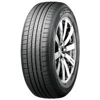 Roadstone N'blue ECO 165/70 R14 81T