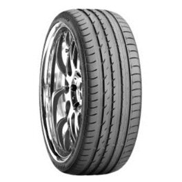 Roadstone N8000 XL 225/55 R16 99W