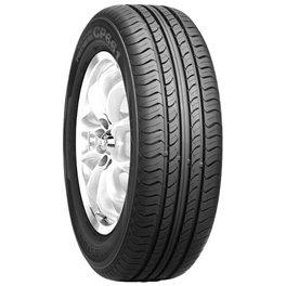 Roadstone Classe Premiere CP661 XL 205/70 R14 98T