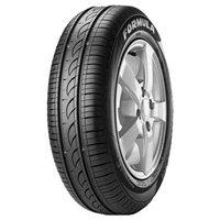 Pirelli Formula Energy 175/65 R15 84T