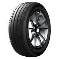 Michelin Primacy 4 225/55 R17 101W