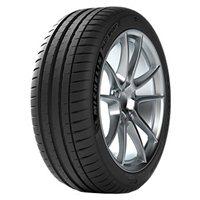 Michelin Pilot Sport 4 245/45 R19 102Y