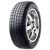 Maxxis SP3 Premitra Ice 195/50 R15 82T