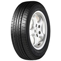 Maxxis Mecotra MP10 175/70 R13 82H