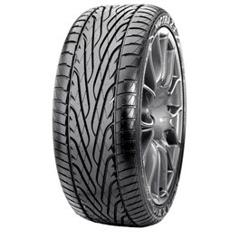Maxxis MA-Z3 Victra 245/45 R17 99W