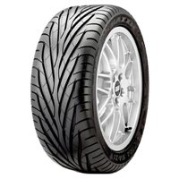 Maxxis MA-Z1 Victra 205/55 R16 94W