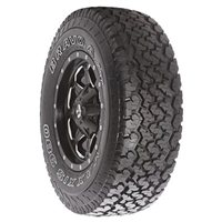 Maxxis AT-980 Worm-Drive 285/60 R18 118/115Q