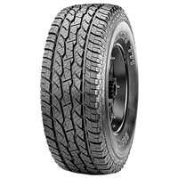 Maxxis AT-771 Bravo 245/75 R16 111S