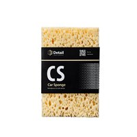 GRASS «Detail CS» (Car Sponge), 1 шт.