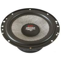 Акустические колонки Audio System AS165 Evo