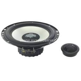 Акустические колонки Audio System M-Series M165 Evo 2
