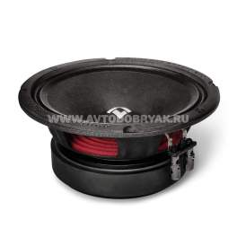 Акустические колонки DL Audio Phoenix Hybrid Neo 165