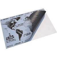 Comfort mat S3