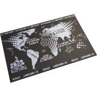 Comfort mat Extreme