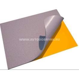 Шумоизоляция Comfort mat Ultra Soft 10