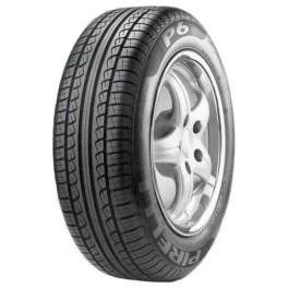 Pirelli P6 215/65 R16 98H