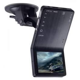Видеорегистратор Carcam Mobile-i Full HD