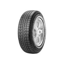 Pirelli Scorpion STR 215/60 R17 96V