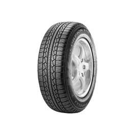 Pirelli Scorpion Str 255/60 R17 106H