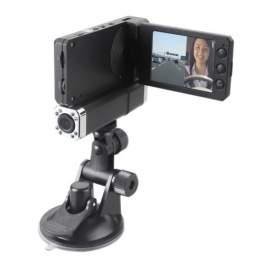 Видеорегистратор Carcam X2100FHD BLACK