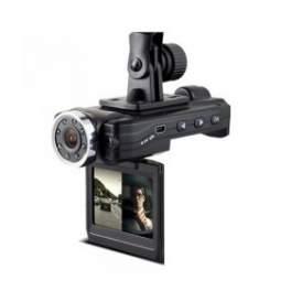 Видеорегистратор Carcam X2DUAL