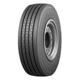 TyRex All Steel Road Я-626 295/80 R22,5 152/148K