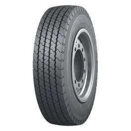 TyRex All Steel Road Я-646 295/80 R22,5 152/148K
