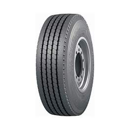 TyRex All Steel TR-1 385/65 R22,5 160K