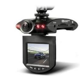 Видеорегистратор Carcam H450