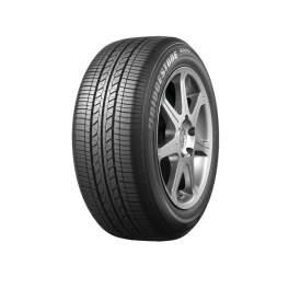Bridgestone B250 185/65 R13 84H