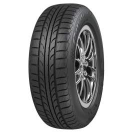 Cordiant Sport 2 PS-501 215/60 R16