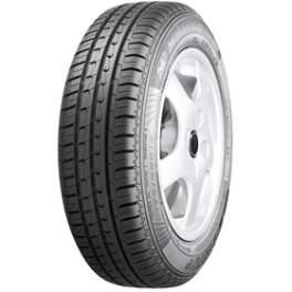 Dunlop SP StreetResponse 195/65 R15 91T