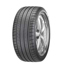 Dunlop SP Sport Maxx GT AO 255/45 R20 101W MFS