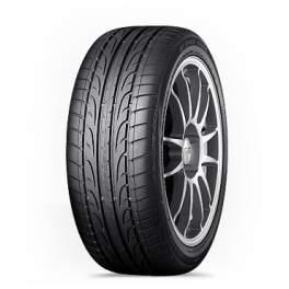 Dunlop SP Sport Maxx XL 325/30 ZR21 108Y