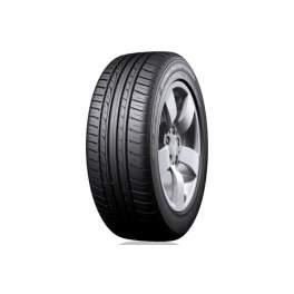 Dunlop SP Sport FastResponse 185/55 R16 87H