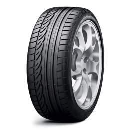 Dunlop SP Sport 01 215/55 R16 97W
