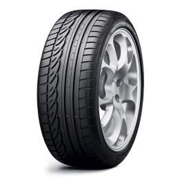 Dunlop SP Sport 01 245/40 R19 98Y
