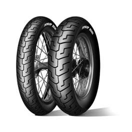 Dunlop K591 Rear 130/90 B16 64V