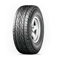 Dunlop Grandtrek AT3 245/70 R16 111T