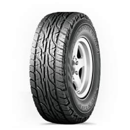 Dunlop Grandtrek AT3 265/75 R16 112/109S