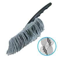 ZEUS ZB006 Щетка для удаления пыли