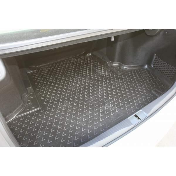 Автомобильный коврик Novline NLC.29.21.B10 Lexus GS 250/350 2012-> - фото 3
