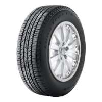 BFGoodrich Long Trail T/A Tour 255/65 R16 106T