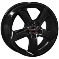 LegeArtis Optima A52 6.5x16/5x112 ET33 D57.1 MB