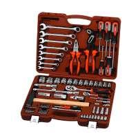 Универсальный набор инструмента Ombra OMT77S
