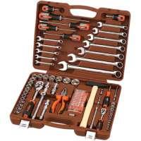 Универсальный набор инструмента Ombra OMT93S