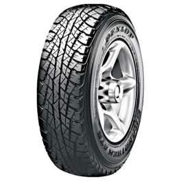 Dunlop JP Grandtrek AT2 235/70 R16 104S
