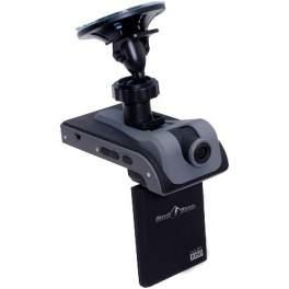 Видеорегистратор Street Storm CVR-90FHD-G